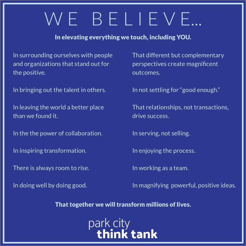 PCTT we believe box2.jpg