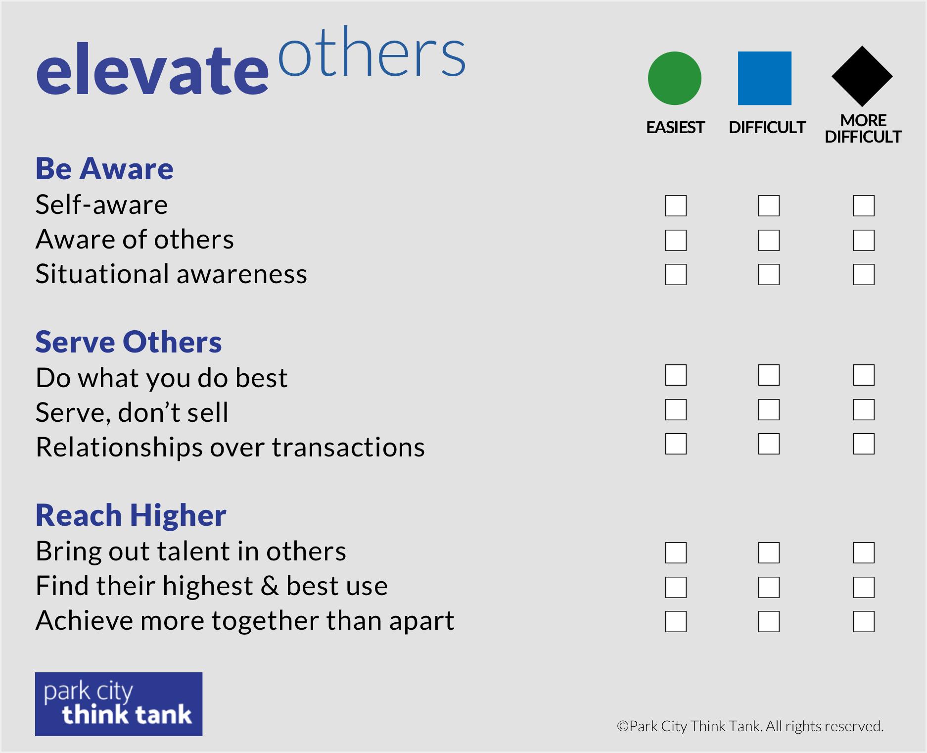 Elevate Others PCTT website.jpg