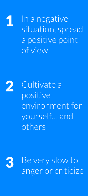 3-ways-ridiculously-positive.jpg
