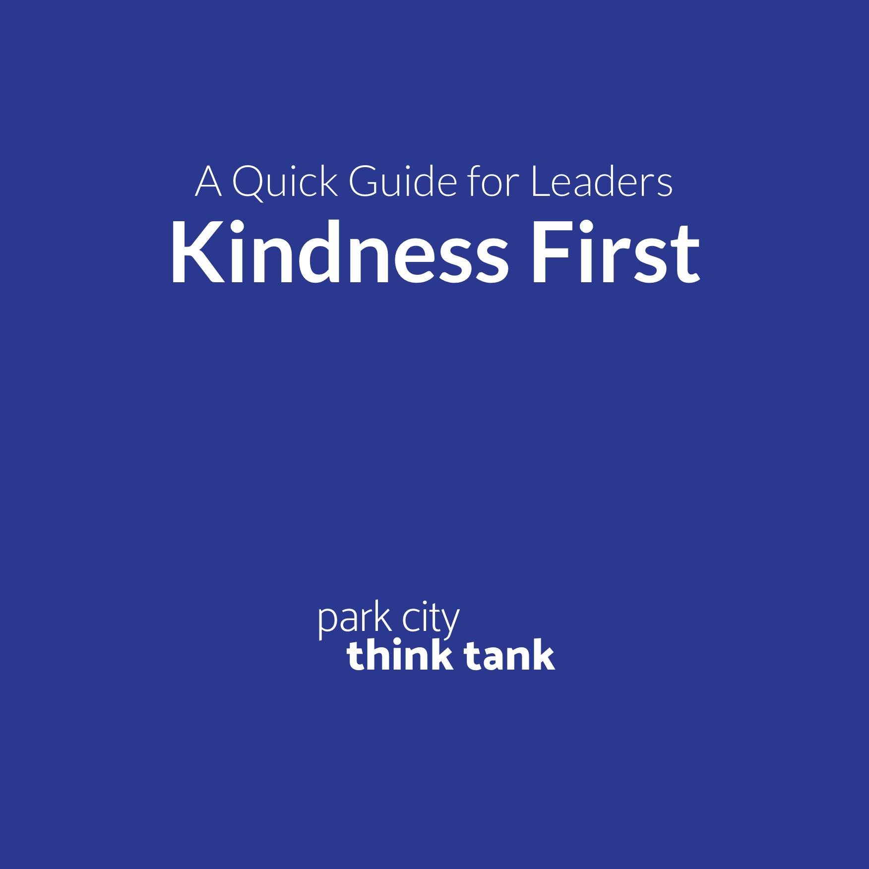 Kindness First-Park-City-Think-Tank.jpg
