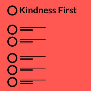 Kindness First box small sidebar.jpg