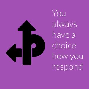 kindness first choice respond.jpg