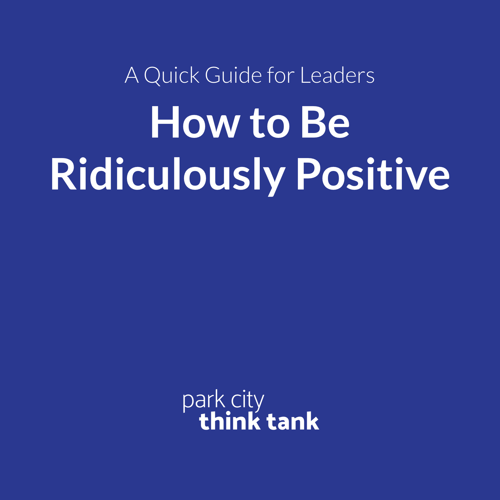Ridiculously Positive box.jpg