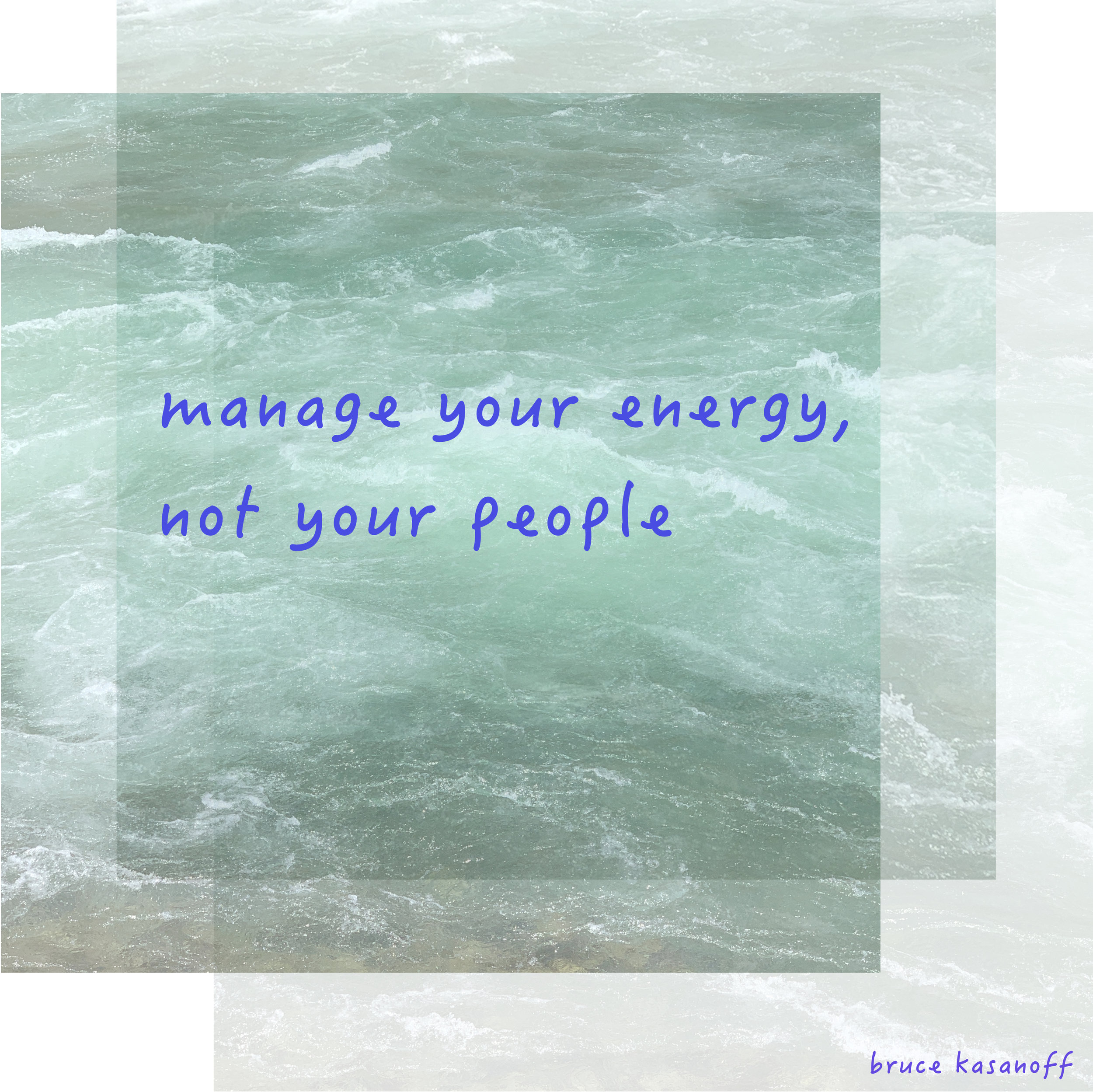 manage your energy.jpg