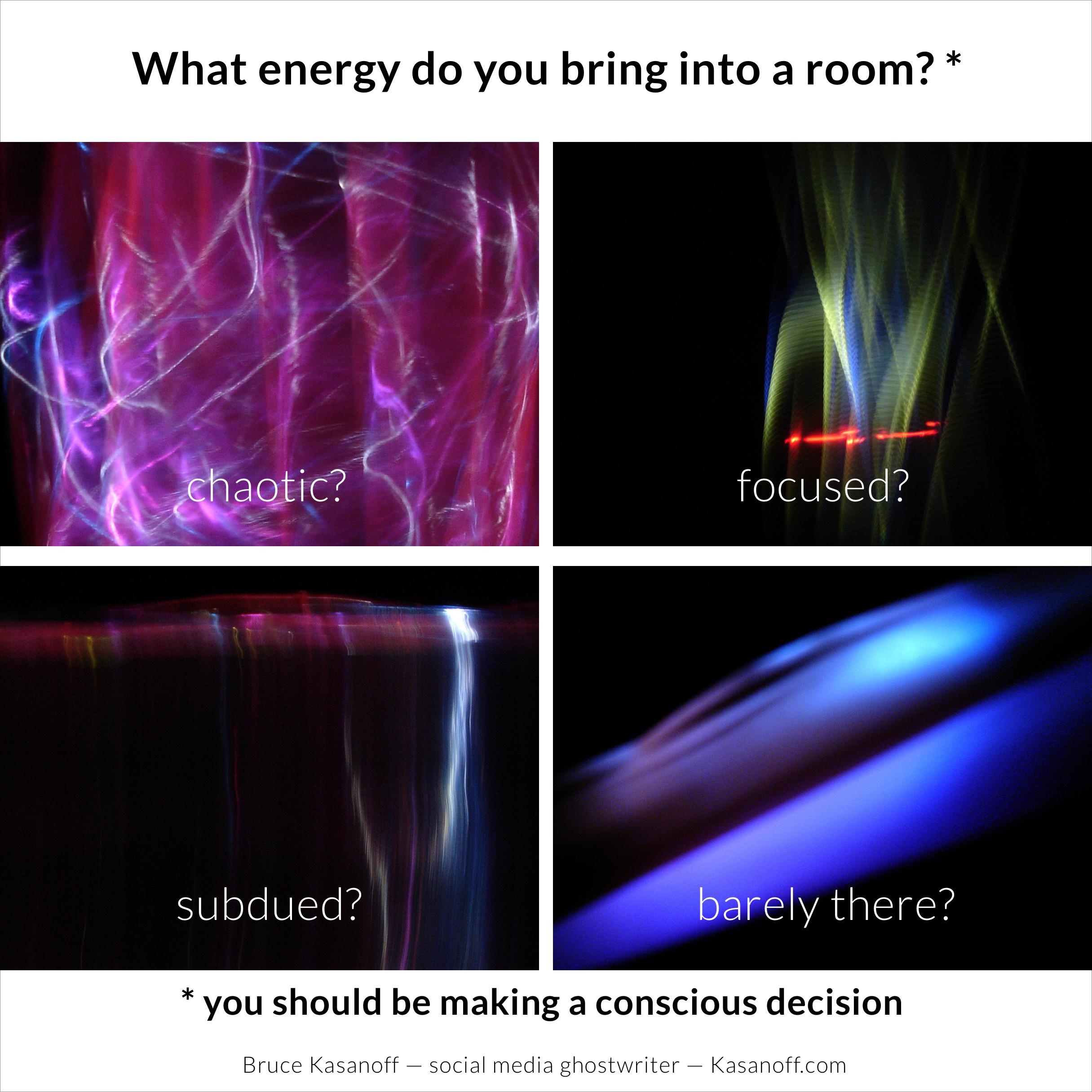 energy into a room.jpg