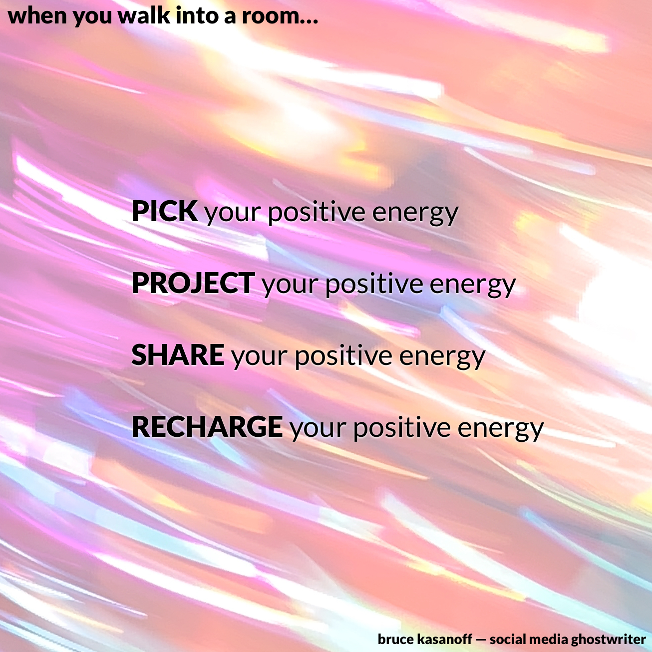 pick your positive energy.jpg