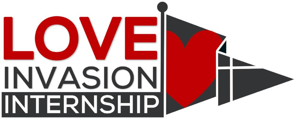 Love Invasion Internship Logo.png