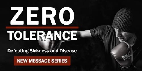 Zero Tolerance v9.jpg
