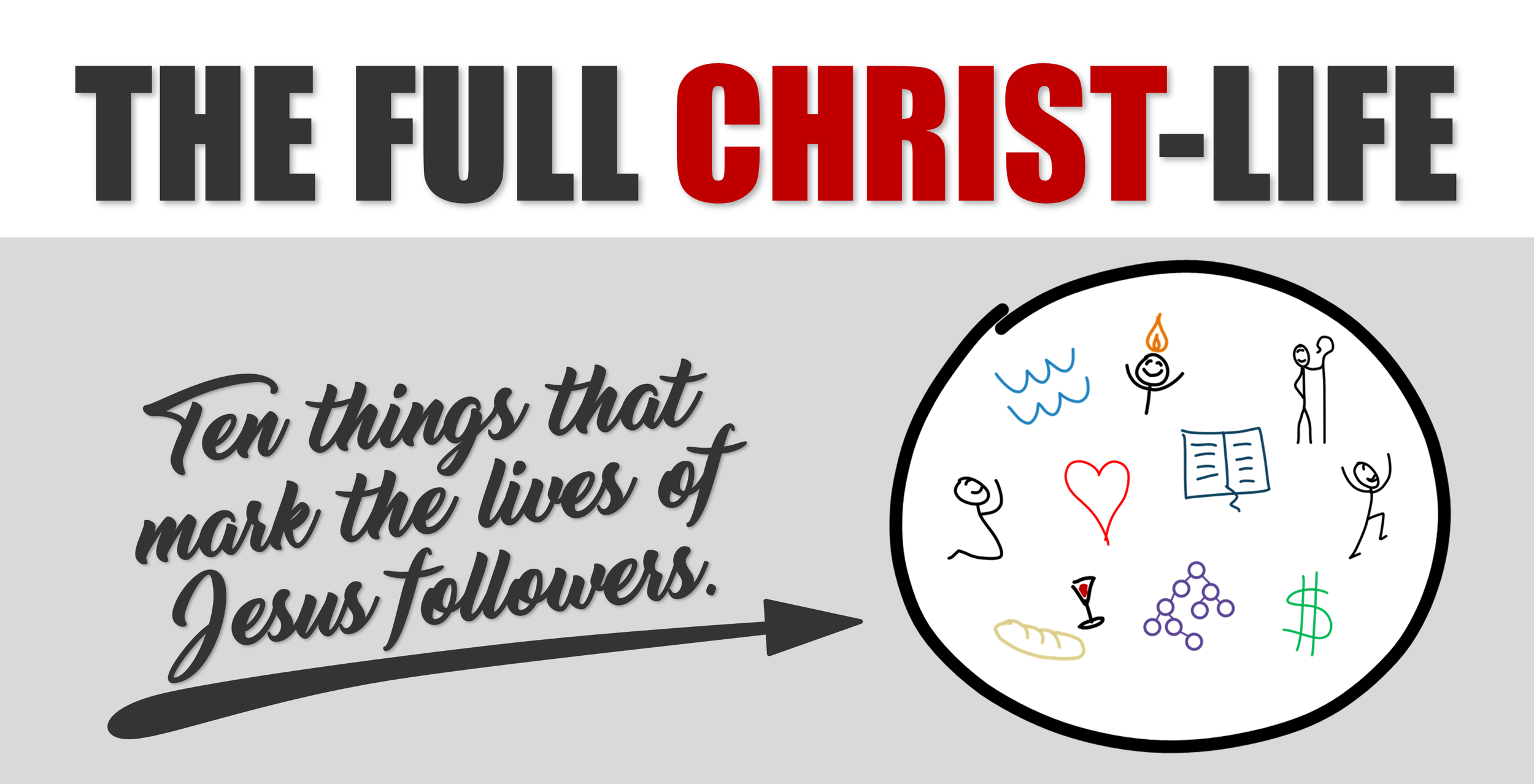 The Full Christ Life - 10 Marks of Jesus Followers.png