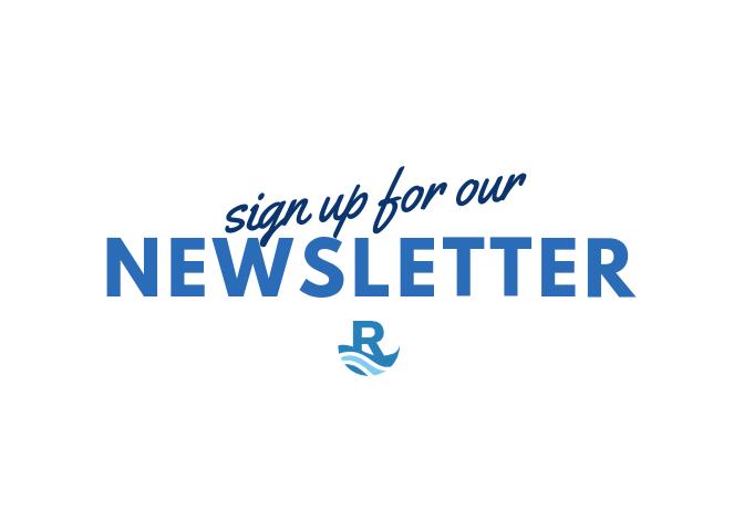 Rivergate Newsletter.png