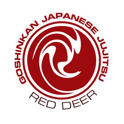 GKJJ-RED-DEER.png