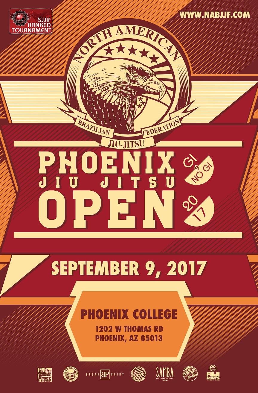 http://nabjjf.com/index.php/component/content/article/41-tournament/tournaments/242-2017-phoenix-open