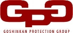 GPG Red Logo.jpg