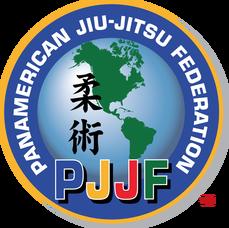 8-3-18-panamerican-jiu-jitsu-federation-logo-r1_14.png