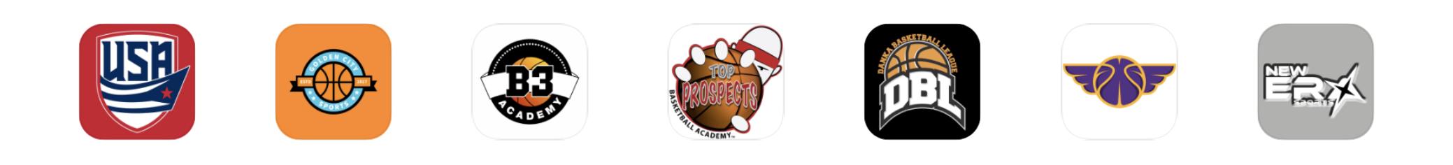 Wooter Custom Apps & Website