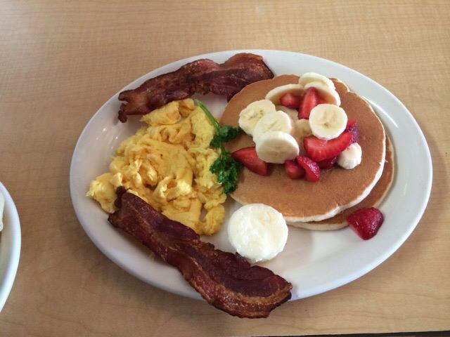 breakfast pancakes.jpg