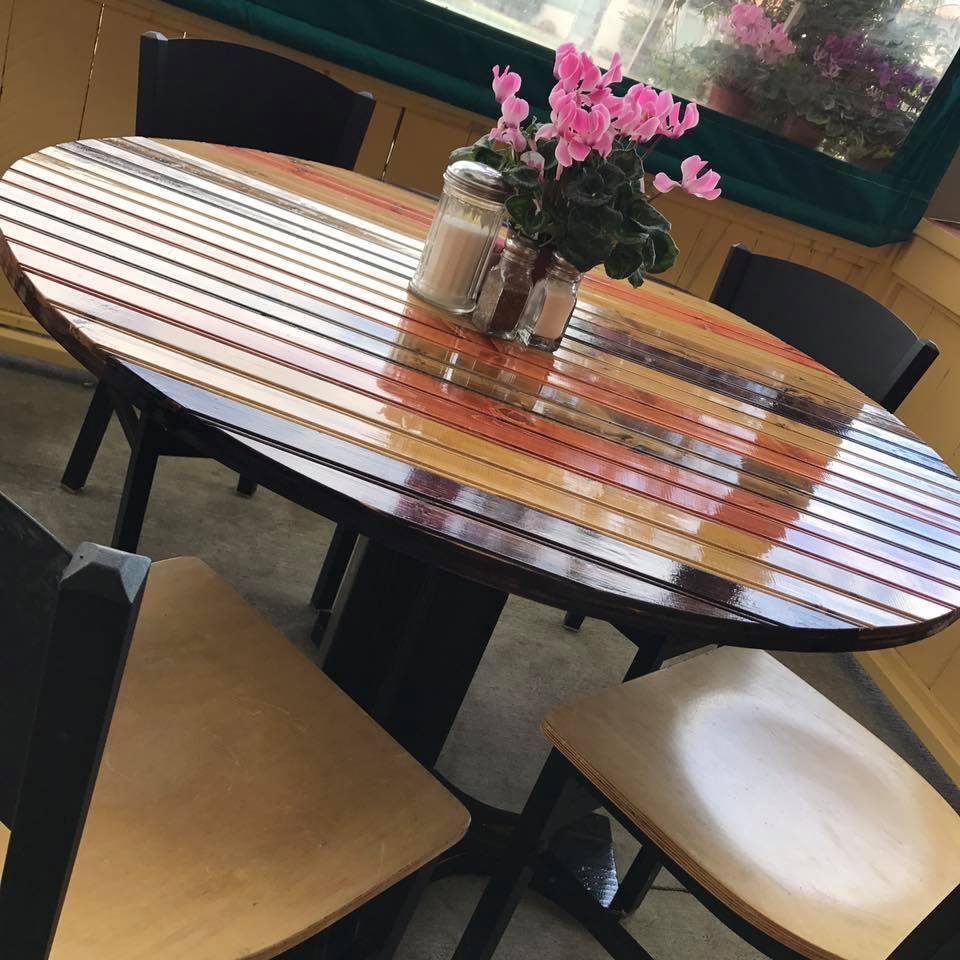 new tables.jpg