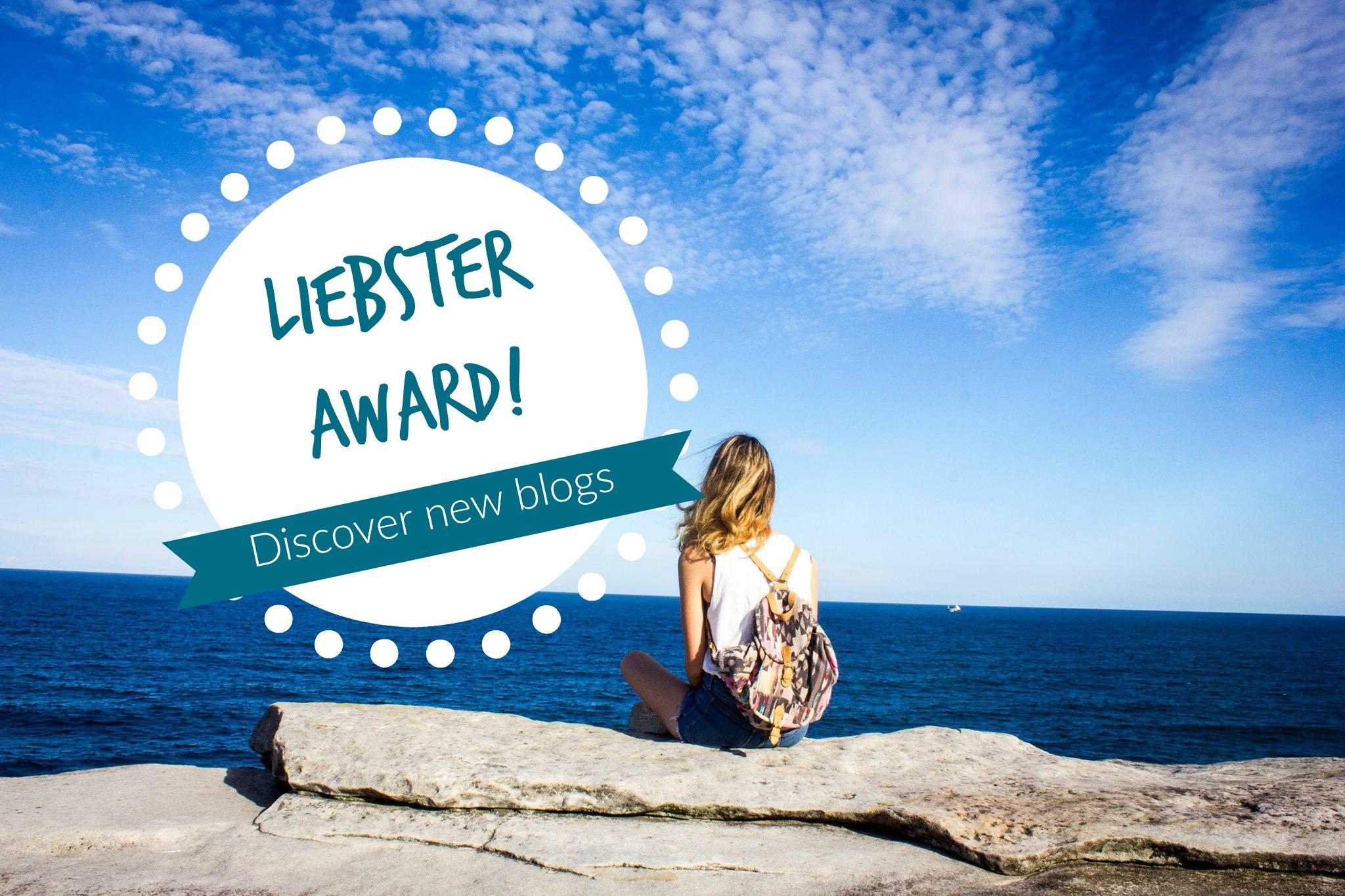 Liebster-Awards.jpg