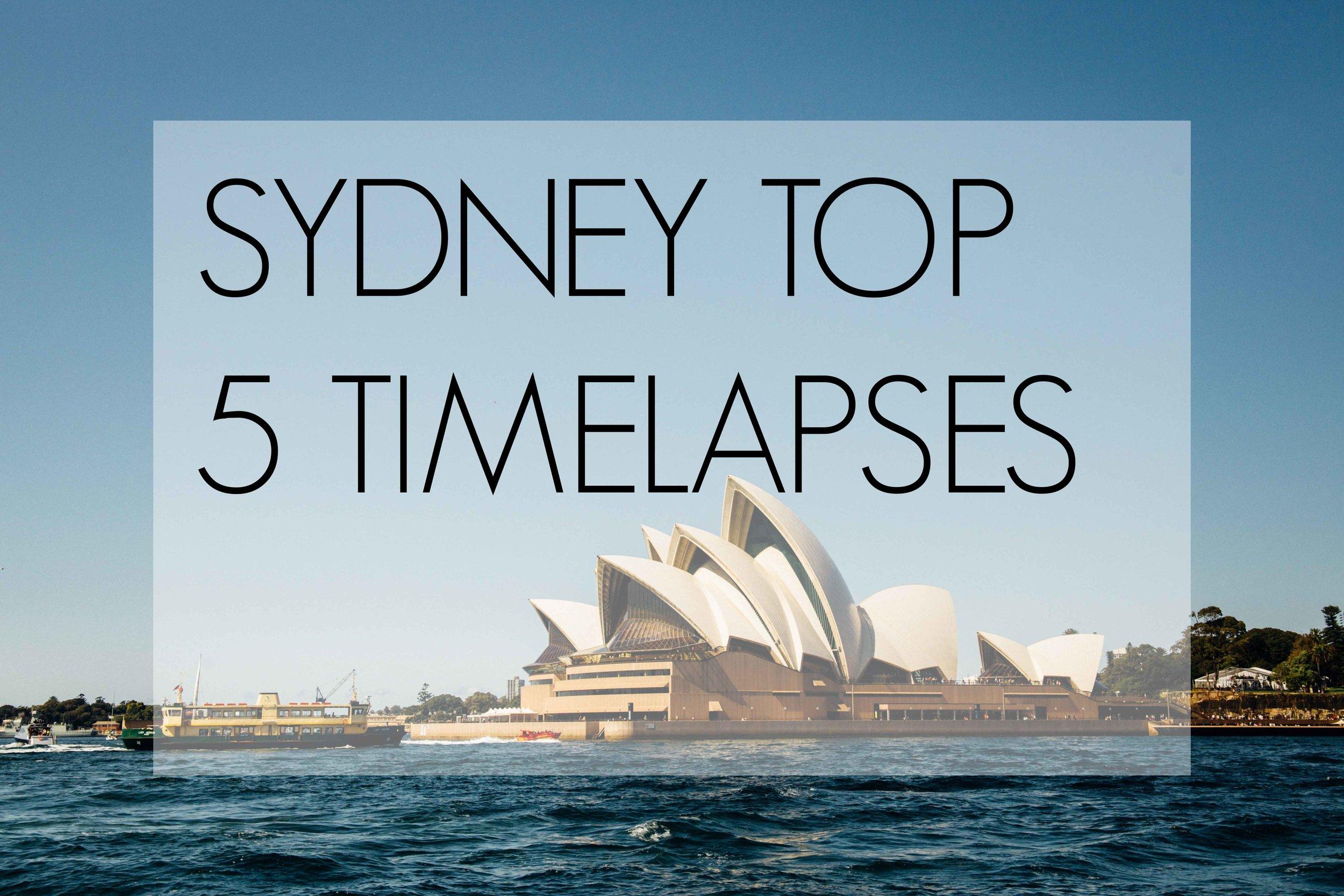 Sydney-Top-5-timelapses.jpg