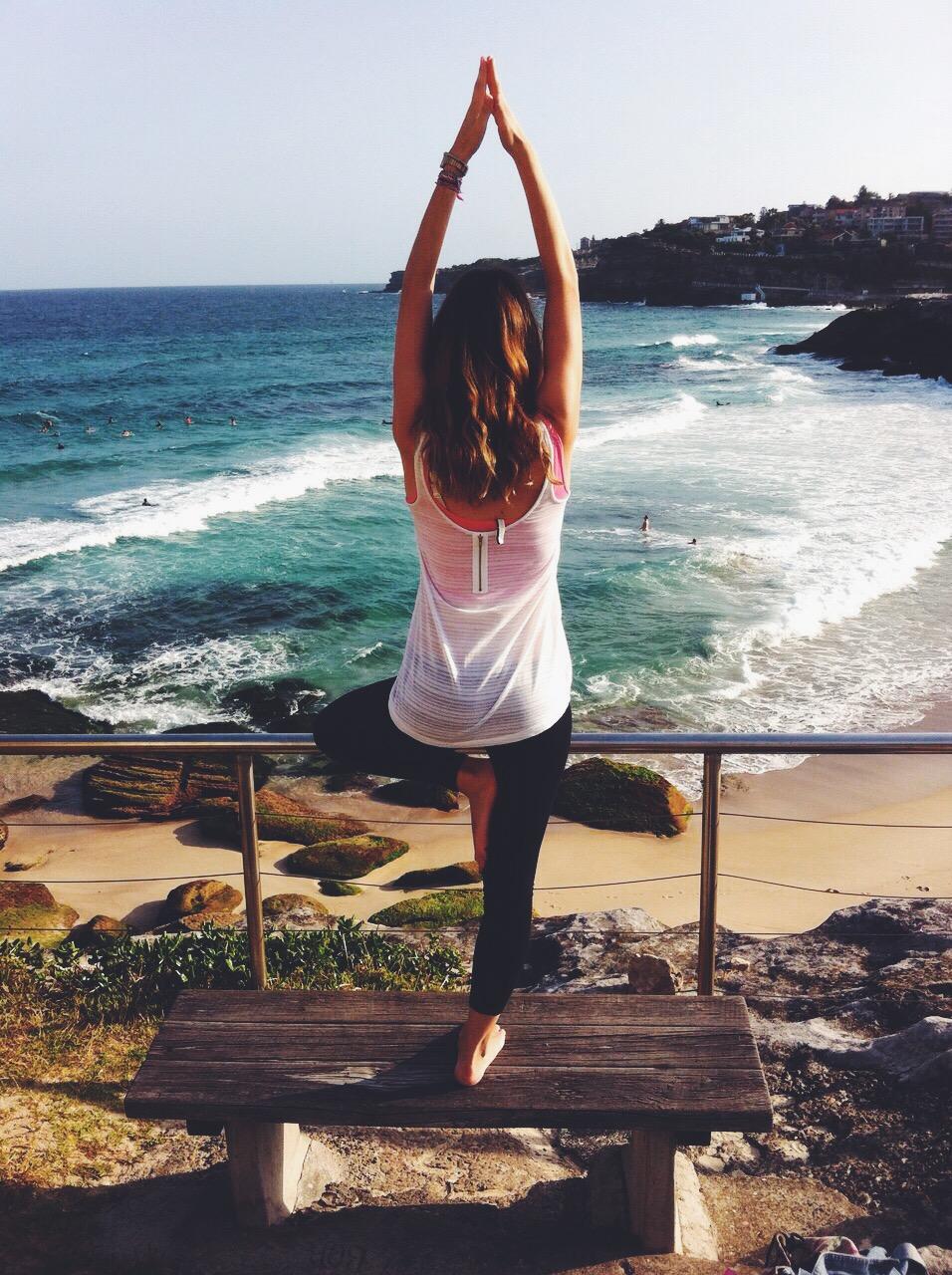 yoga-by-the-sea-sydney.JPG