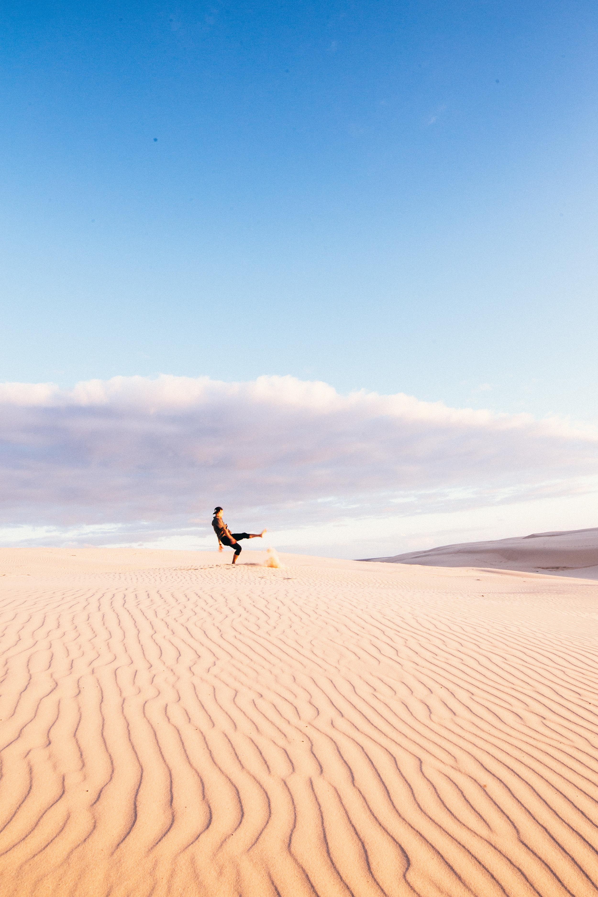 sanddunes-australia.jpg