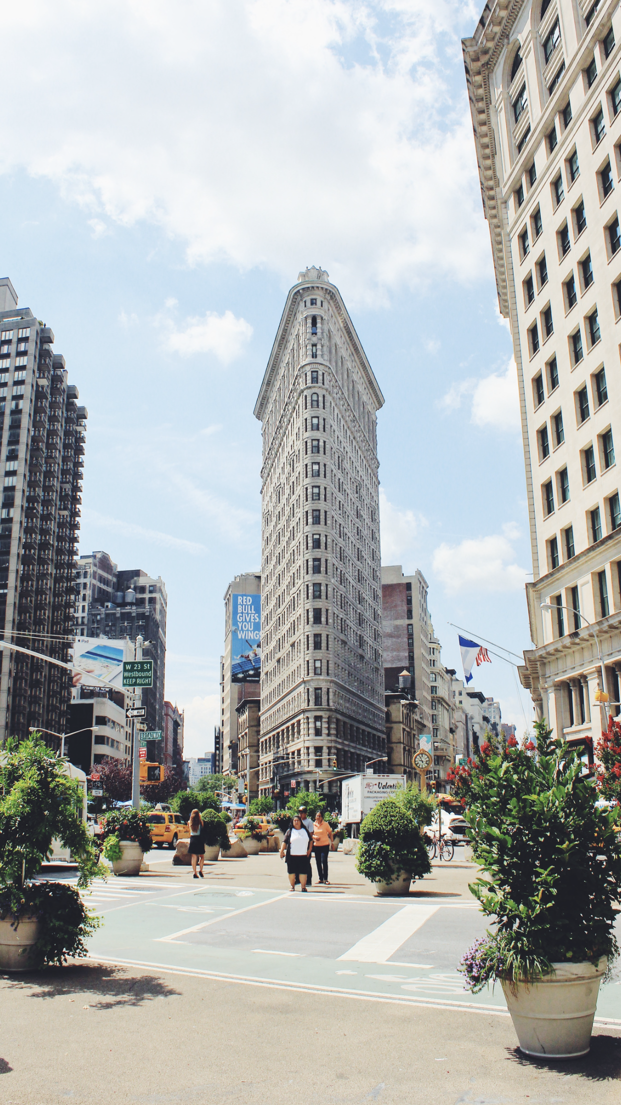 iron-building-new-york-city.PNG