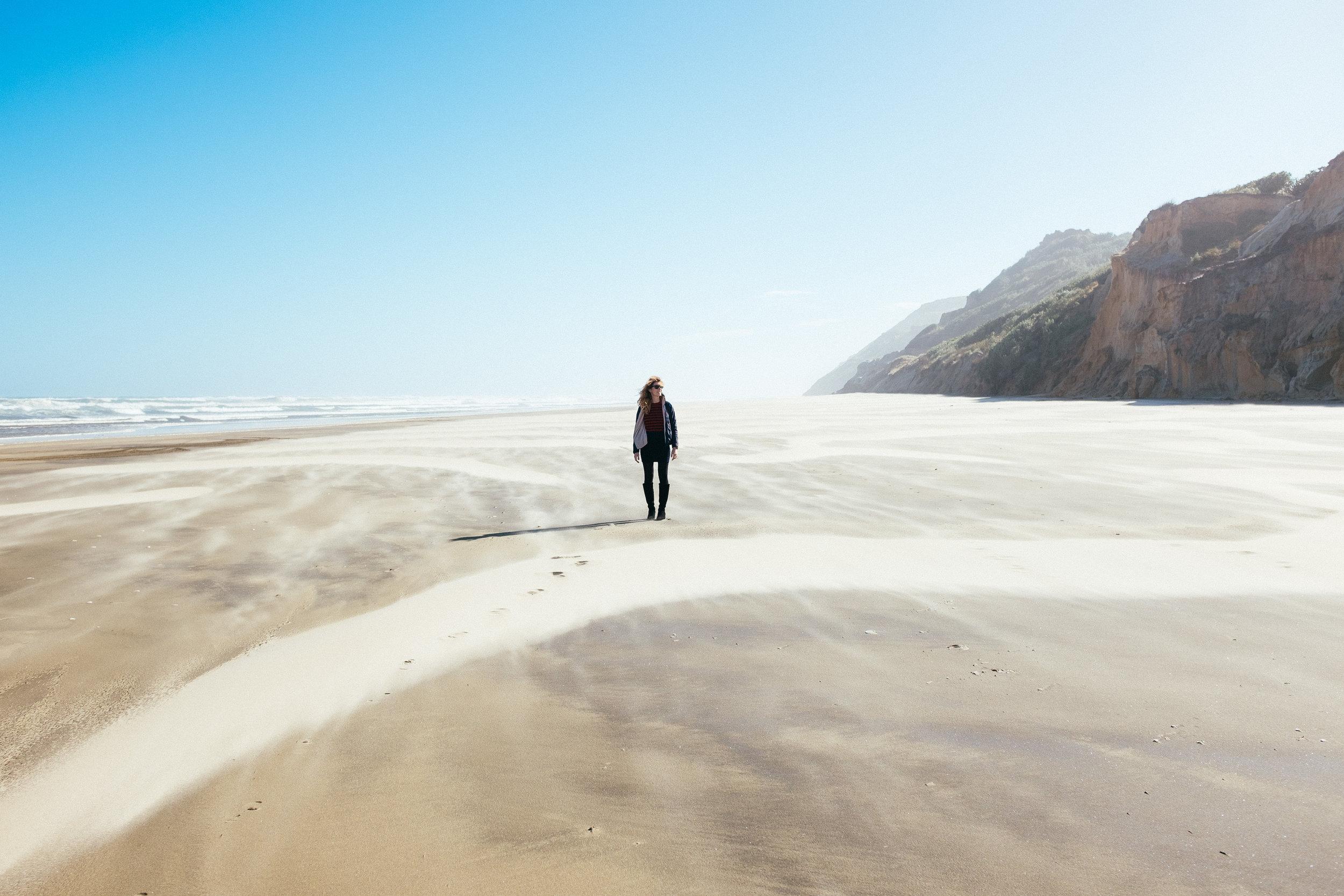 new-zealand-beach.JPG