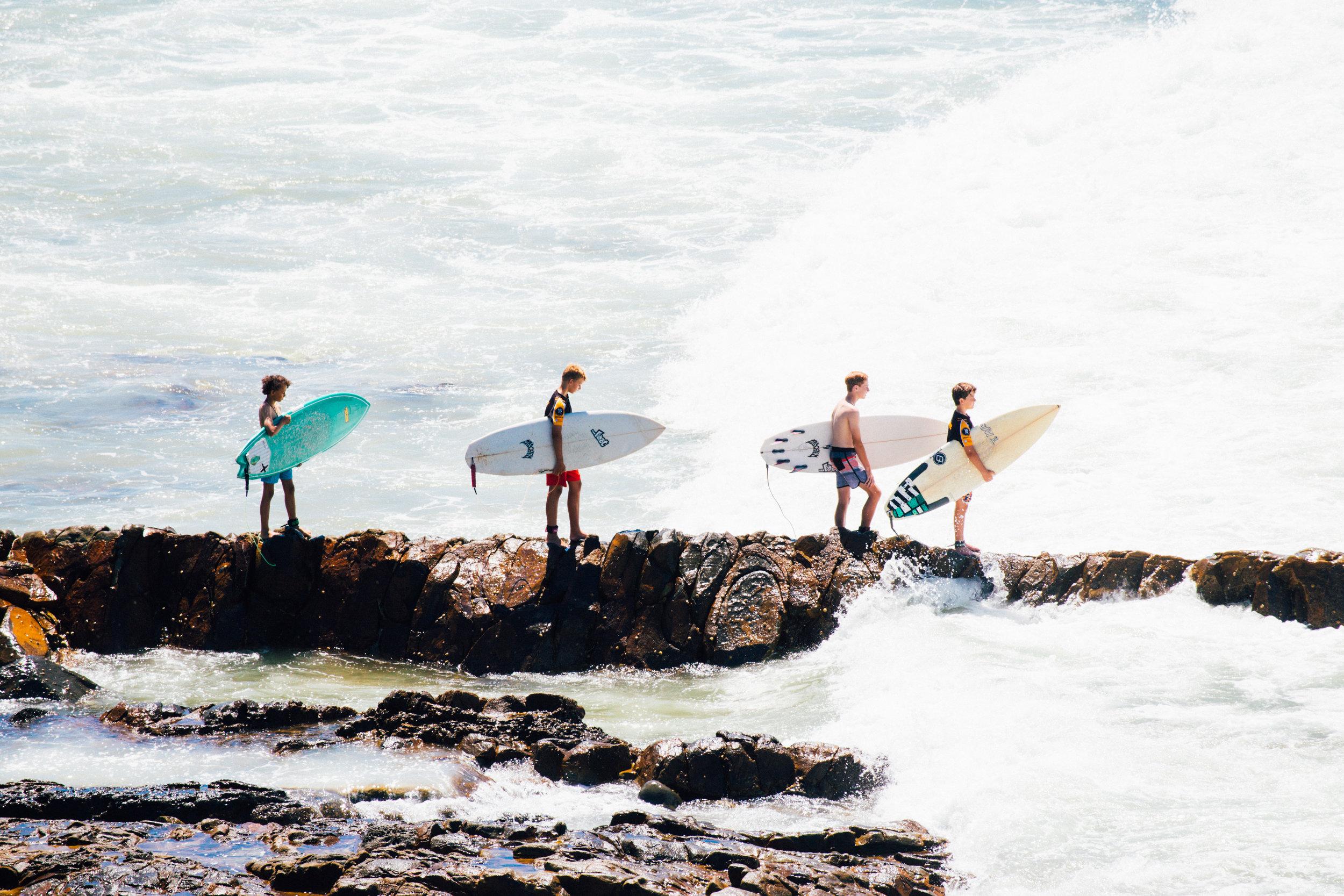 crescent-head-surfing.JPG