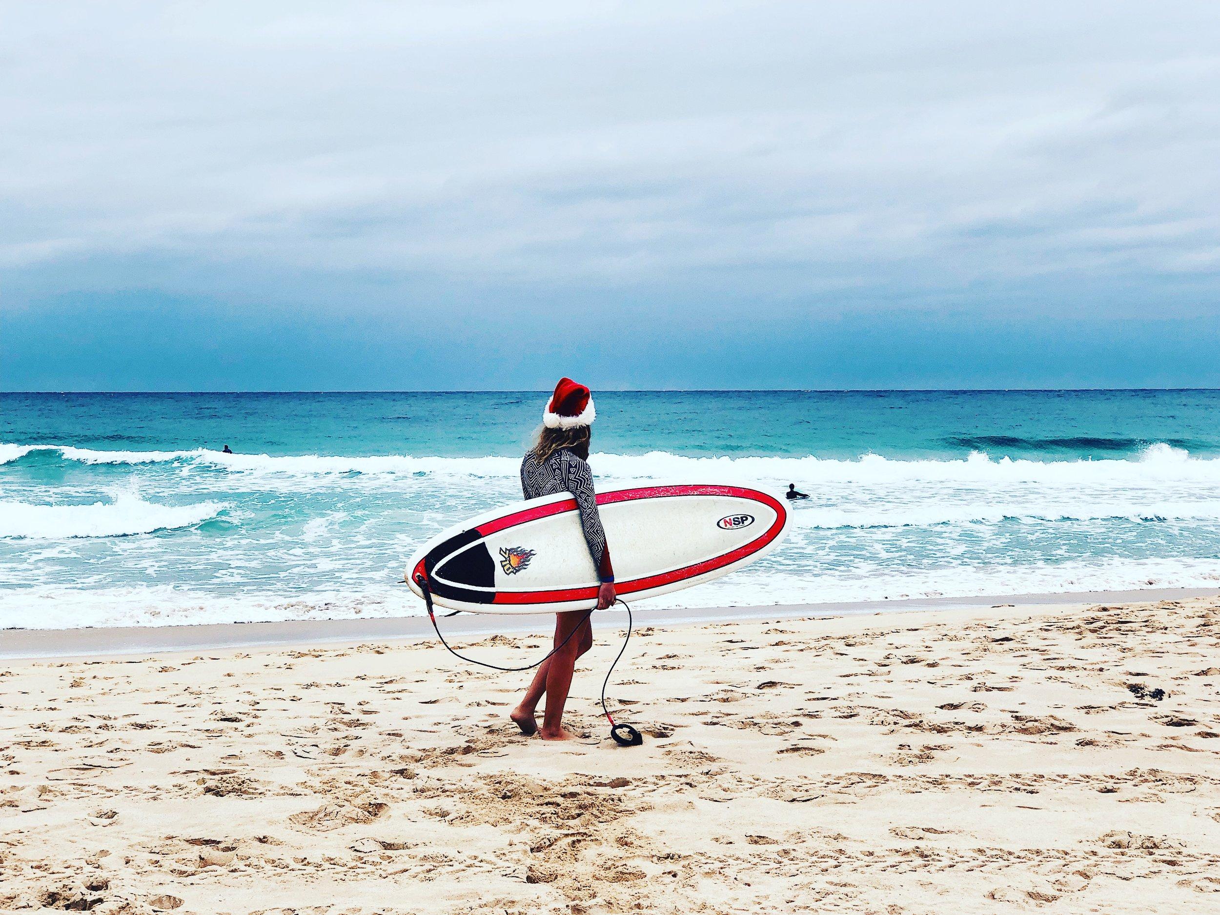 christmas-surf-mollymook.JPG