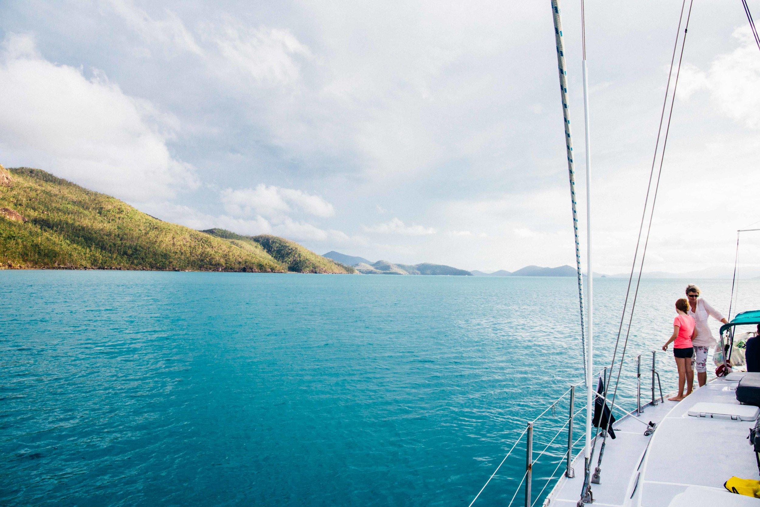 whitsundays-island.jpg