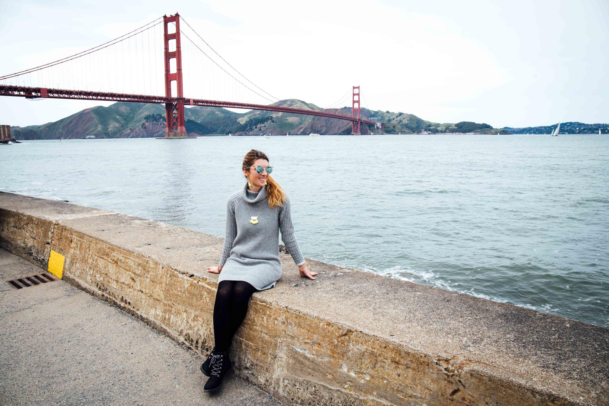 SanFrancisco-Woman-Travel-Solo.jpg