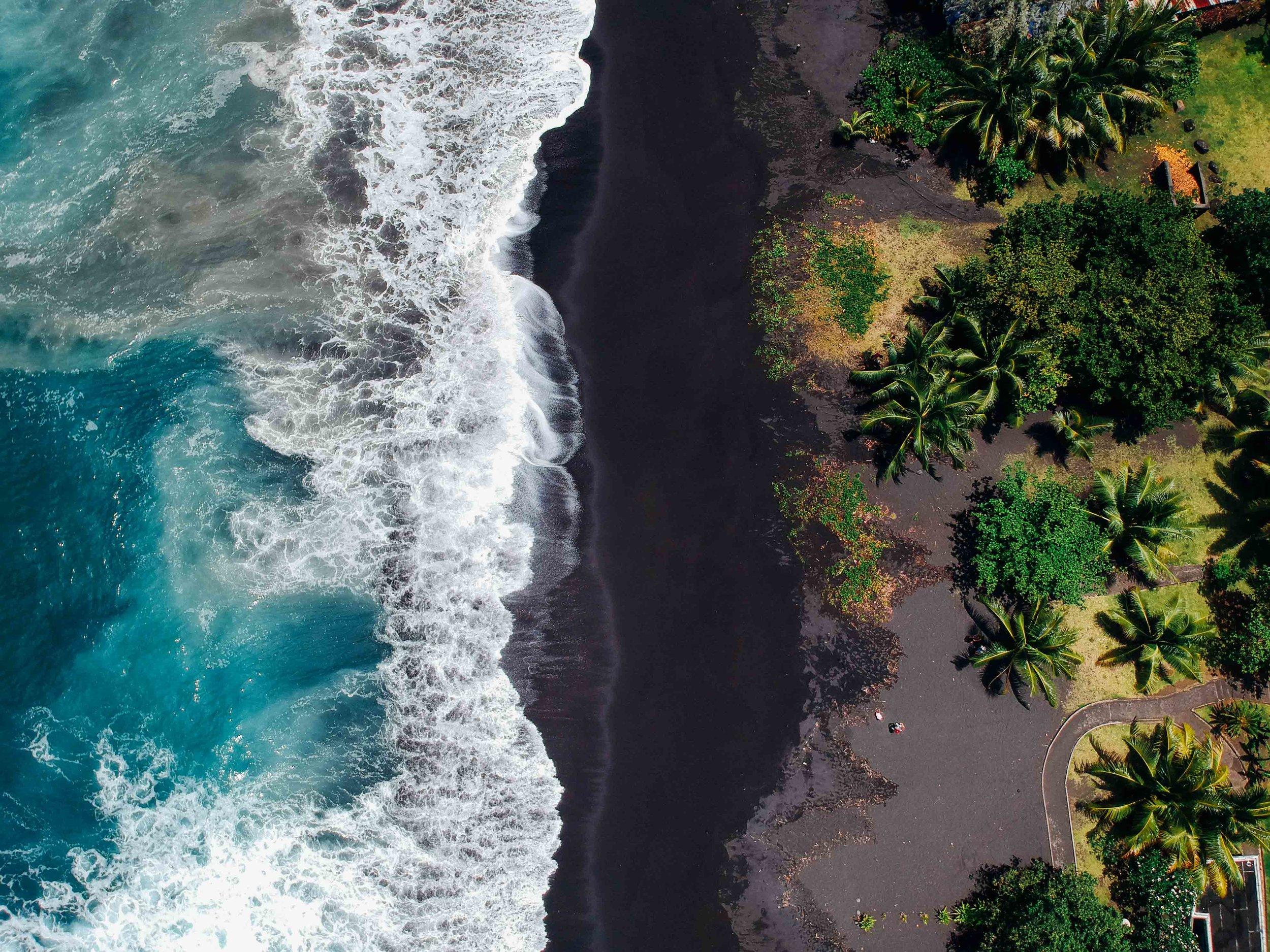 tahiti-black-sand-beach.jpg