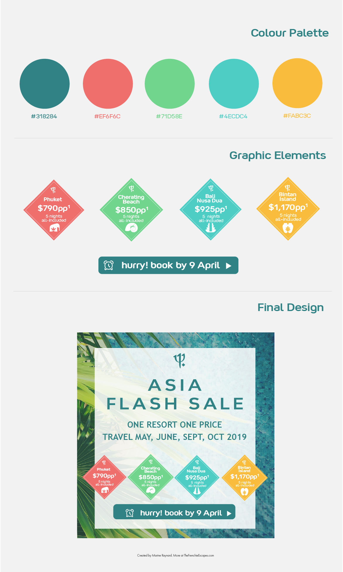 Asia_Brand-01.png