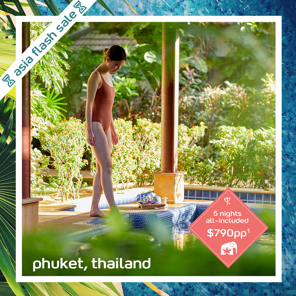 FB_Phuket_AU.png