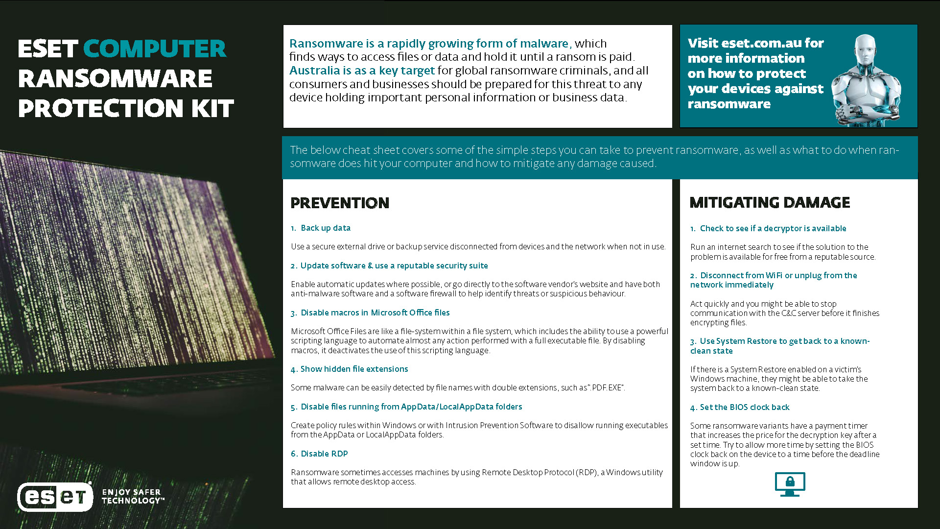 ESET Protection Kit 2 pages_Page_1.jpg
