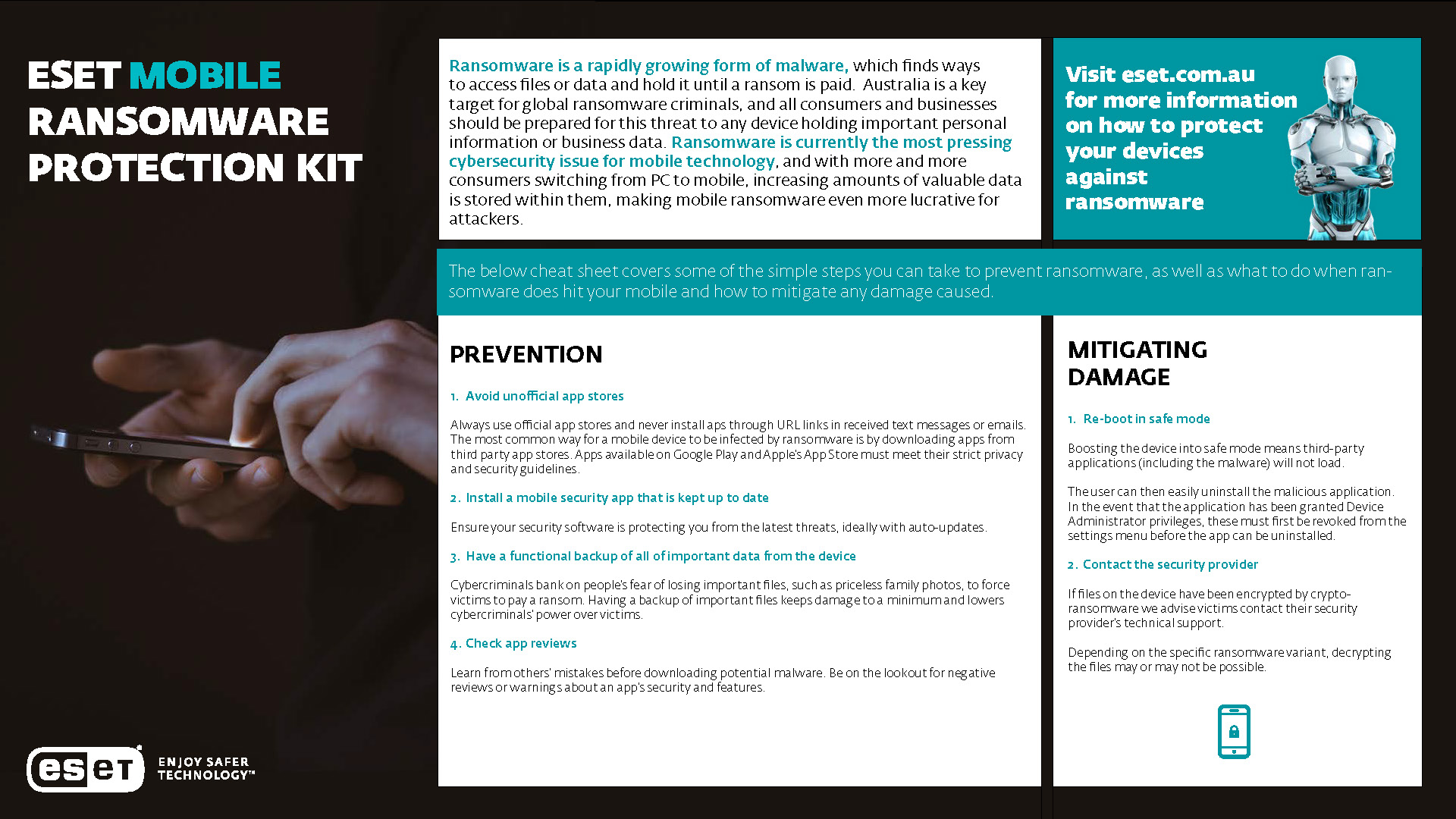 ESET Protection Kit 2 pages_Page_2.jpg