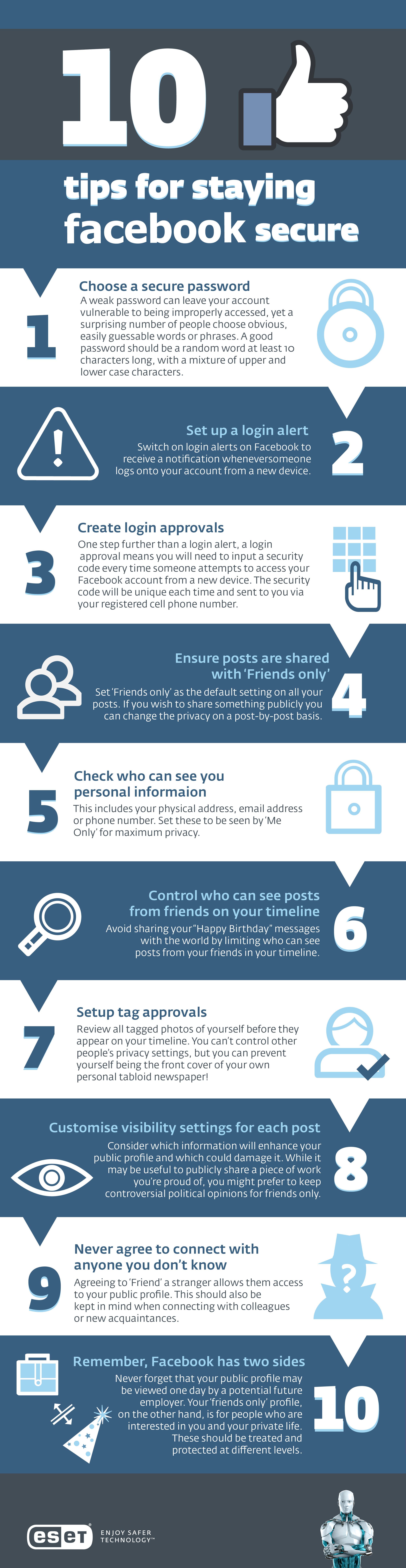 Facebook Infographics V1.jpg
