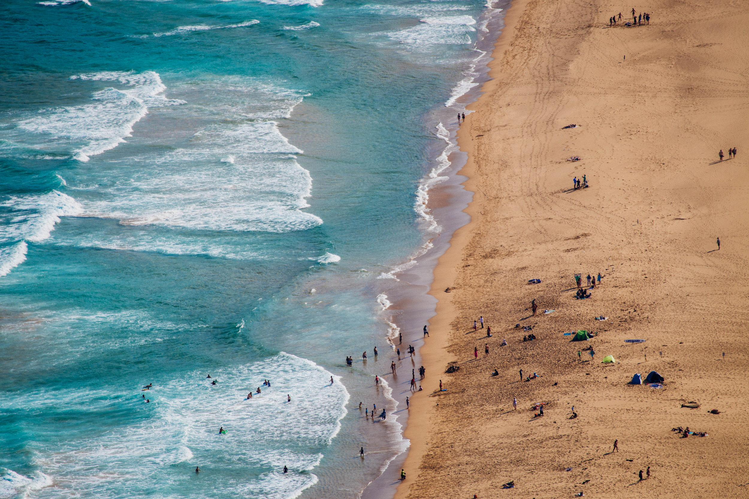 Around Australia - Travel Photography