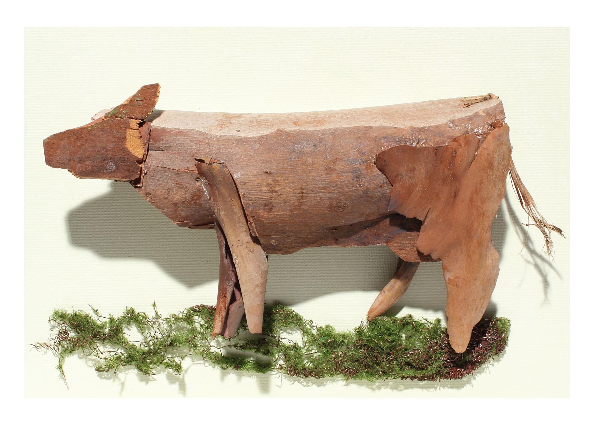 cardfront.cow.grass.jpg