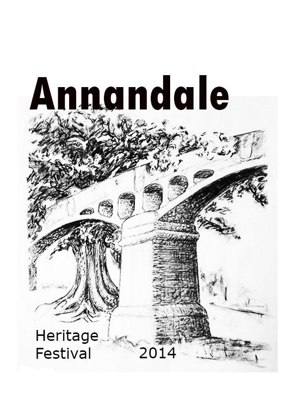 aquaduct.annandale.4.bw.cropped..jpg