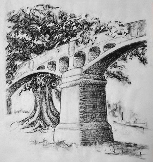 cropped.aquaduct.jpg