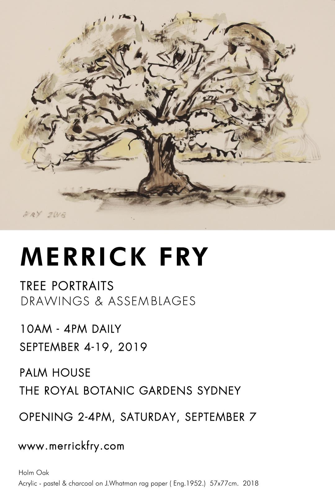 Merrick-Fry-EDM.Final.jpg