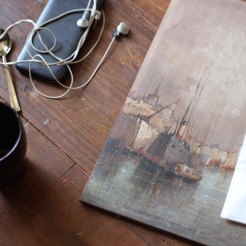Wecandoo_peinture_atelier_artisanat_diy_julie_restauration_3.jpg