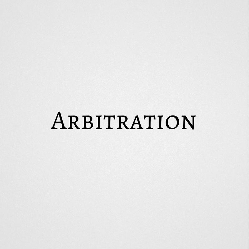 Arbitration (4).jpg