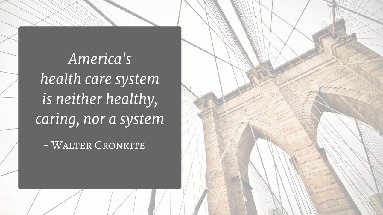 Walter Cronkite Quote.jpg