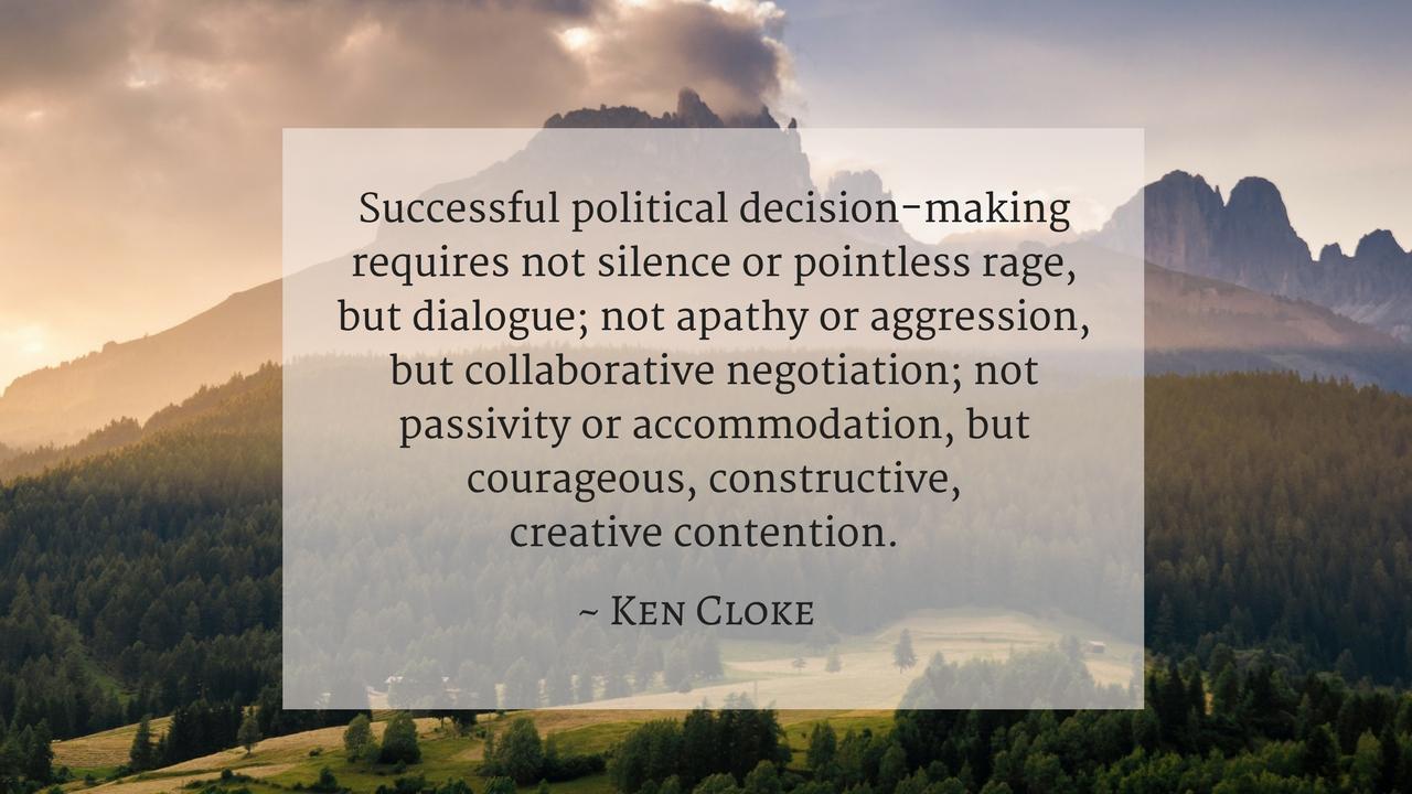 Ken Quote - Politics.jpg