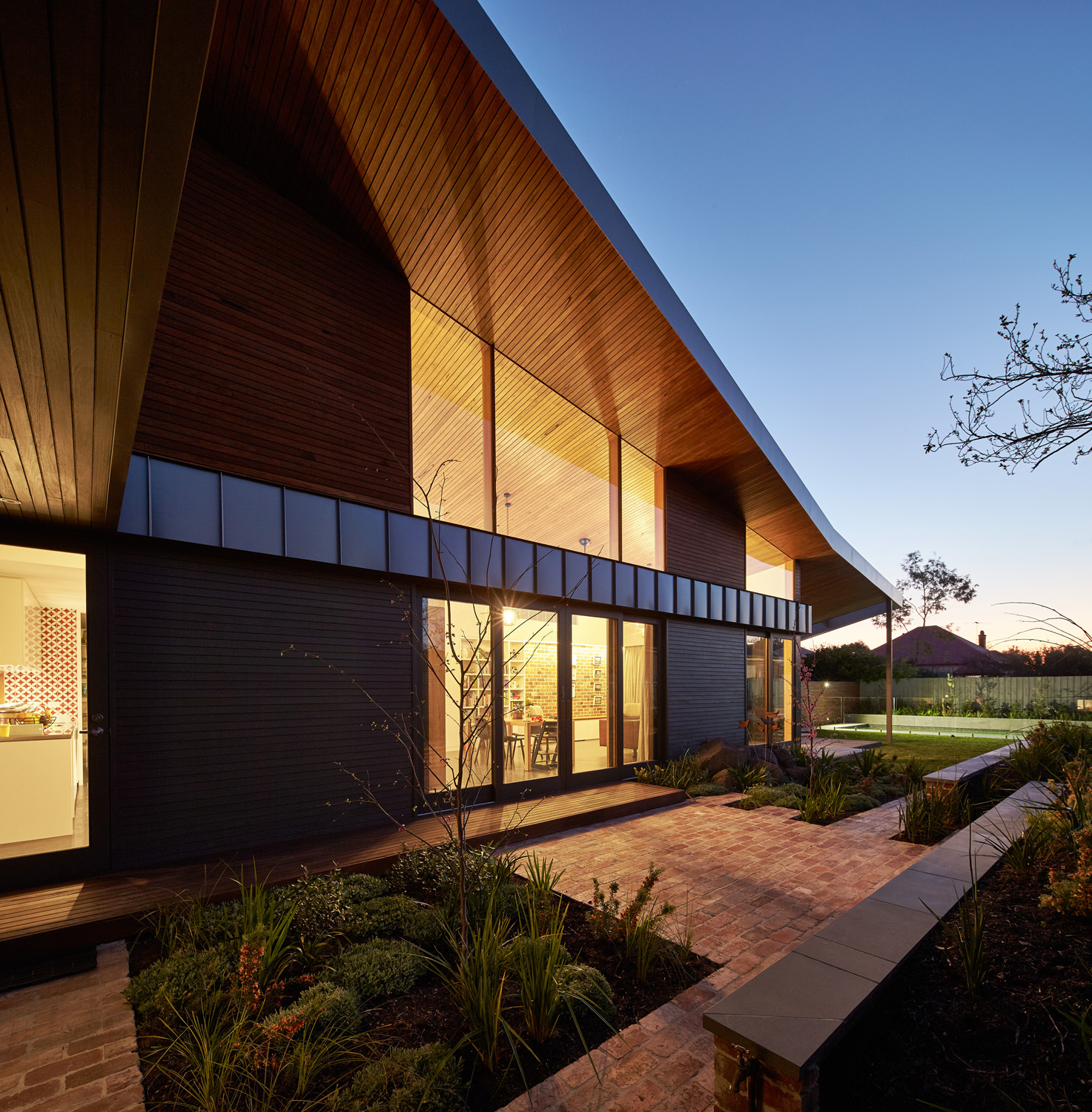 Image from http://www.guildarchitects.com.au/