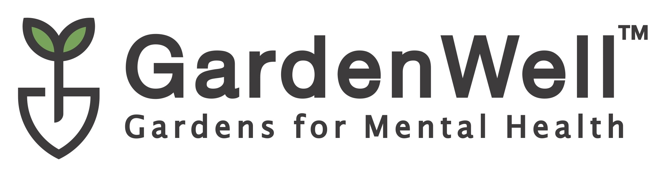 GardenWell™ Gardens for Mental Health.jpg
