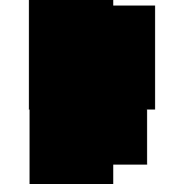 noun_16476_cc.png