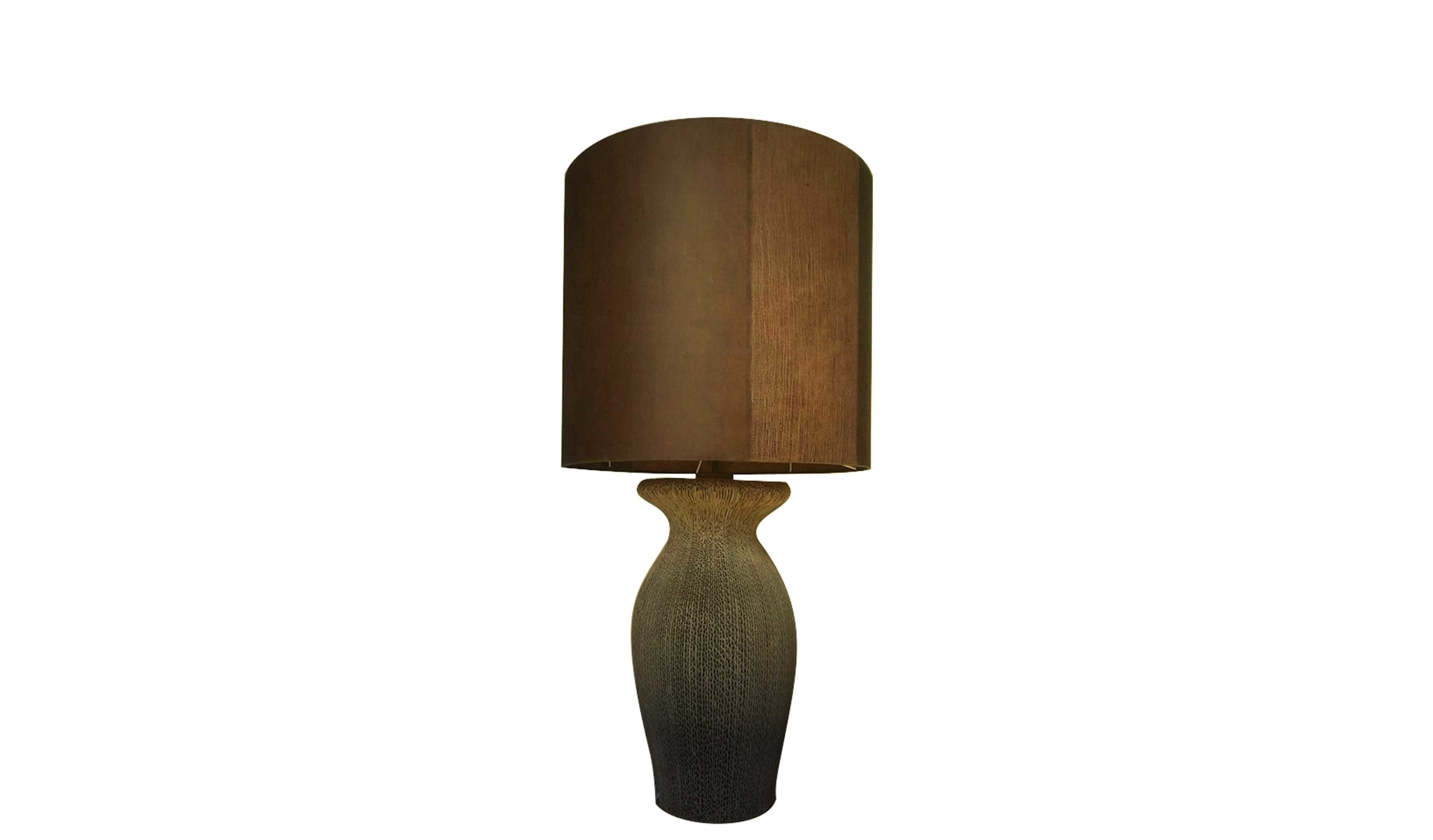 Lampada Vaso1.jpg